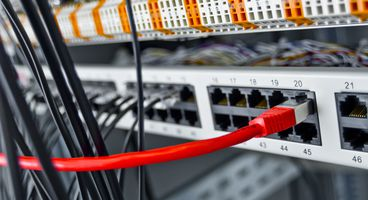 Safeguarding Risky Network Ports - Cyber security news