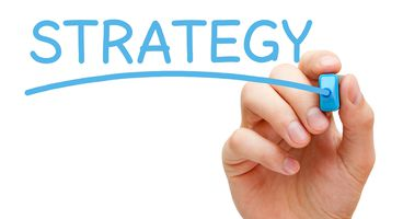 A Truly Strategic Approach to Security is Now More Business Critical - Cyber security news