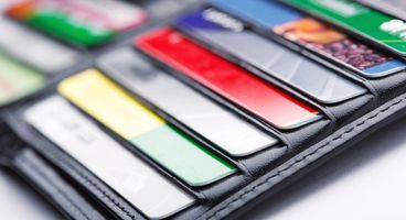 These Bank Cards will make Fraud almost Impossible - Cyber security news