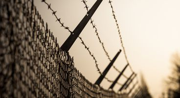 Defense-in-Depth Probably has Failed Us? - Cyber security news