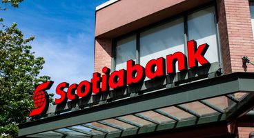 Sensitive Data Including Source Code and Credentials Belonging to Scotiabank Exposed via Github Repositories - Cyber security news