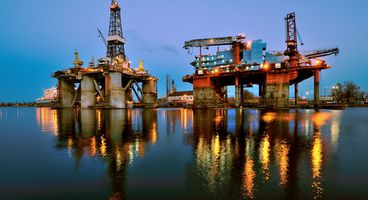 Cyber Security in Maritime, Oil and Gas Field Important For Cyprus - Cyber security news