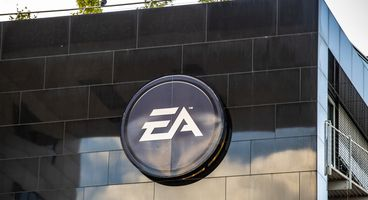 Security holes in EA Origin platform exposed 300 million gamers to account takeover attacks - Cyber security news