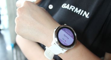 Garmin South Africa data breach results in compromise of customers' personal data - Cyber security news