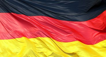 CounterStrike on Hackers Called For by German Intel Chief   - Cyber security news