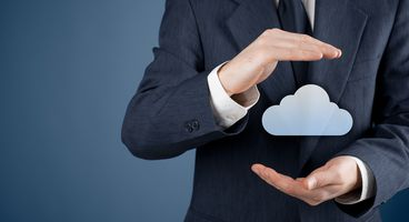 Did you know? Global Cloud Security Market is Estimated to Reach $12 Billion