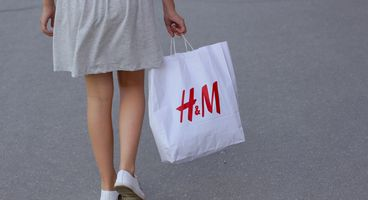 H&M Probed Over Alleged Snooping on Their Own Employees - Cyber security news