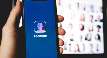 Fake FaceApp Found Delivering MobiDash Adware to Push Unwanted Ads - Cyber security news