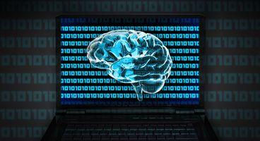 Raising Enterprises Digital IQ - PwC Study - Cyber security news