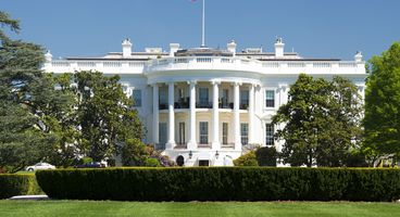 White House Source Code Policy a Big Win for Open Government - Cyber security news
