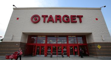 Target Shareholder Lawsuit Dropped - Cyber security news