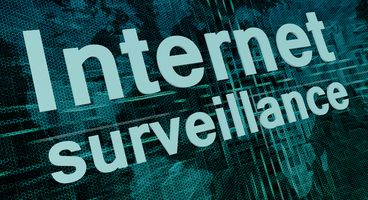 Canadians aren't Up for Mass Surveillance - Cyber security news