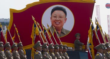 North Korea Engaging in Psychological Cyber Warfare Against South