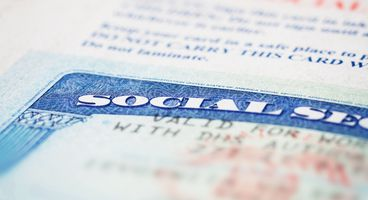 Agencies Struggle to Discontinue Using Social Security Numbers as Identifiers - Cyber security news