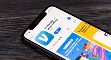 New Smishing scam targets Venmo payment app users - Cyber security news