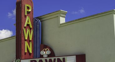Pawn Shop Laptops: Its an Identity Thief's Dream