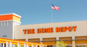 Home Depot Directors Prevail in Liability Claim for Cybersecurity