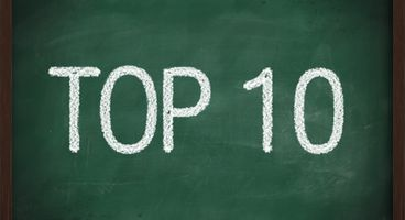 Successful Cyber Security Sales Pitch: Here are the Top Ten Rules - Cyber security news
