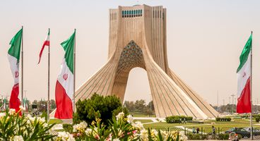 Spear Phishing from Tehran - Cyber security news