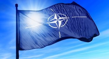 NATO Launches Flagship Cyber Event With Vision for the Future - Cyber security news