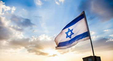 How Israel Became a Cybersecurity Superpower - Cyber security news