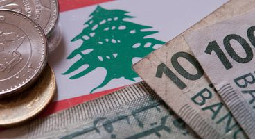 Lebanon Central Bank Thwarted a Cyber Attack on Its Email System