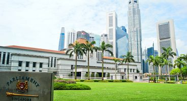 New Cybersecurity Act to be Tabled in 2017: Yaacob Ibrahim - Cyber security news