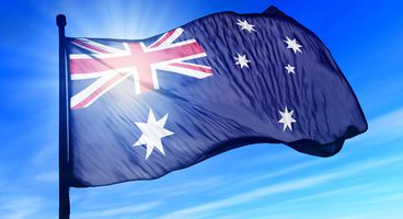 Australia: Cyber Security Experts Indifferent on Mandatory Breach Legislation