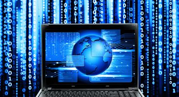 The OPSEC Opportunity - Cyber security news