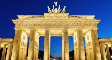 Report: German Politicians Faced Cyberattack - Cyber security news