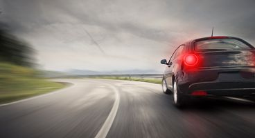 Jeep Brakes Hijacked say Car Hackers - Cyber security news