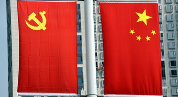 China Introduces Review Commission on Cyber Security