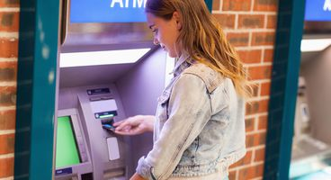 ATM Security Developers Rush Out Patch Following Boffins Deliver Knockout Blow - Cyber security news