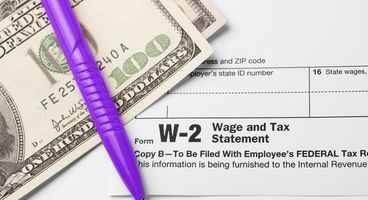 Shopping for W2 Forms, Tax Data on the Dark Web - Cyber security news