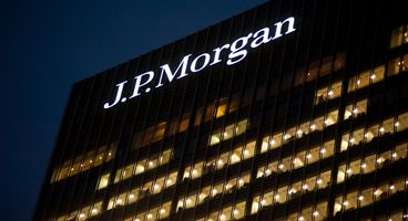 'We Would Hire a Reformed Black Hat': Claims JP Morgan