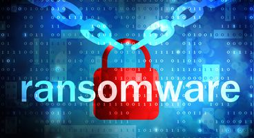 New CommonRansom ransomware demands RDP access to infected systems as ransom - Cyber security news