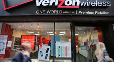 Verizon Has a Plan to Worsen the Android Bloatware Problem - Cyber security news