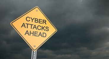 The 10 Baggers In Cybersecurity - Cyber security news