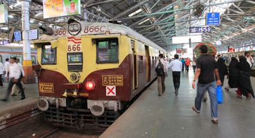 Indian Railways Orders Thorough Cyber Audit over Online Hacking Fears
