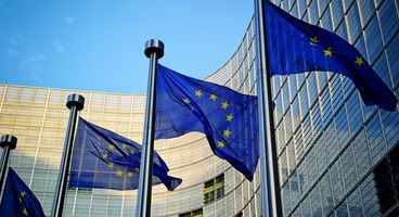 EU Cyber Security Directive Has August Implementation Date - Cyber security news