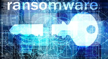 RSAUtil Ransomware Installed Via Hacked Remote Desktop Services - Cyber security news
