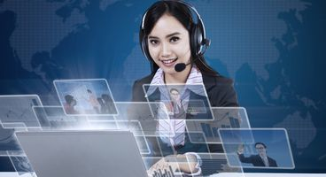 5 Ways to Keep Virtual Assistants from Sharing Your Firm's Secrets - Cyber security news