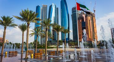 UAE Govt Encouraged to Construct National Resilience a Strategic Imperative - Cyber security news