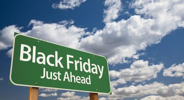 Retail Cybersecurity: Black Friday and Cyber Monday Are Upon Us - Cyber security news