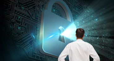 Taking Data Security to the Next Level - Cyber security news