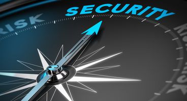 SINET: Security Needs and the Markets They Create - Cyber security news