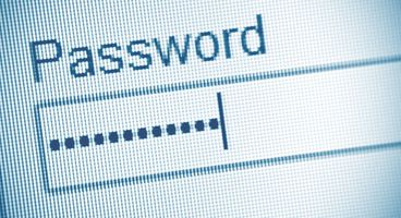 Passwords Should be a Safeguard, Not a Hindrance - Cyber security news
