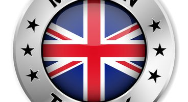 How to Transform the UK into a Cybersecurity Hub - Cyber security news