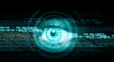 Understanding the Threat of Bad Data: Cognitive Hacking - Cyber security news
