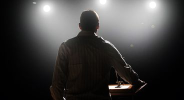 In the Spotlight - CISO Daniel Conroy